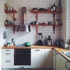 Green Kitchen Storeis - kitchen perfect green kitchen stories green kitchen stories