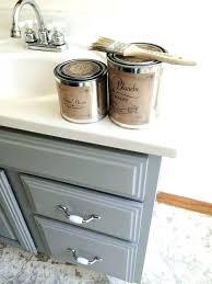 painting bathroom cabinets color ideas painting bathroom cabinets photos painted bathroom vanity ideas
