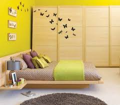 wall decoration ideas bedroom of nifty bedroom decorating ideas
