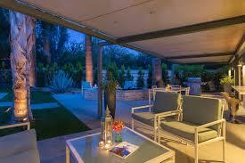 Palm Springs Patio Heater by Mesa Mid Century Acme House Company