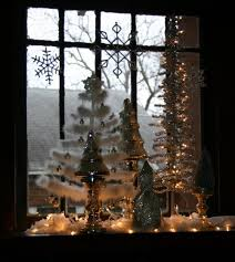 53 best french country christmas images on pinterest french