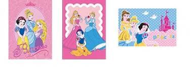 chambre fille disney décorer une chambre de fille en chambre de princesse tapis
