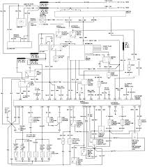 ford f150 wiring harness diagram and 80 2013 02 06 015217 showy