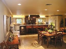 modern home interior design 2014 modern kitchen style 2017 smith design