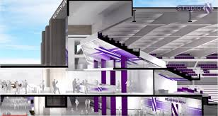 welsh ryan arena renovation official announcement 6 16 16