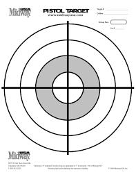 october 2012 handgun shootout