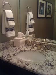Home Decorators Collection Atlanta by About