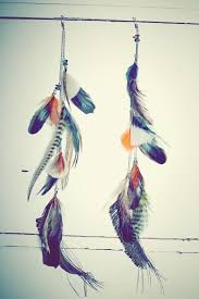 feather earrings for kids 783 best feathers earrings feather hair jewelry images on