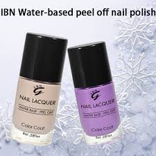 kids nail polish kids nail polish suppliers and manufacturers at