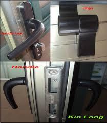 Upvc Sliding Patio Door Locks Upvc Sliding Patio Door Grill Design Glass Sliding Door Buy