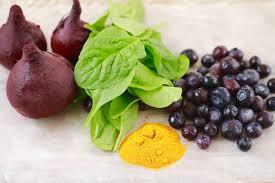 how to make all natural homemade food coloring bold baking basics
