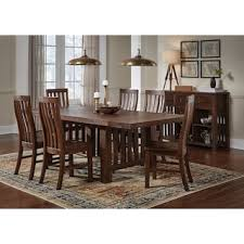 Dining Room Tables Furniture Dining Room Levin Furniture