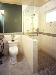 bathroom ideas houzz houzz small bathroom bathroom small bathroom ideas designs remodel