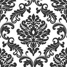 peelable wallpaper amazon com