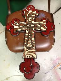 wooden craft crosses 2089 best crosses images on crosses decorative
