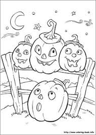5fbcdf347985386b6502d54adf277773 free halloween coloring pages