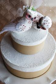 best 25 owl wedding ideas on pinterest owl cake toppers fall