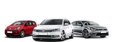 car rental rent a car biograd biograd offer vehicles car rental biograd