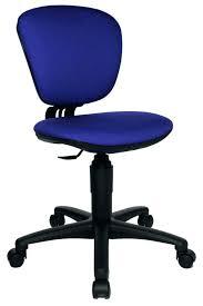 chaises bureau enfant fauteuil bureau pas cher chaise bureau enfant but meilleur de la