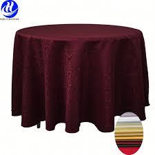 maroon plastic table covers plastic table cover plastic table cover suppliers and manufacturers