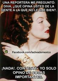 Maria Felix Memes - 529 best memes images on pinterest memes spanish quotes and posts