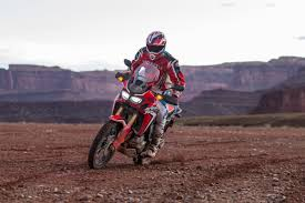 motocross racing tips setup tips for suspension krooztune store