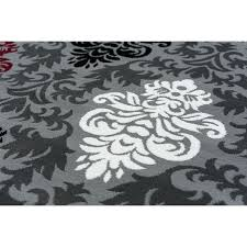 Red White And Black Rug Discount U0026 Overstock Wholesale Area Rugs Discount Rug Depot