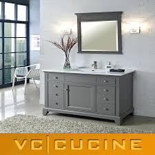 Bathroom Vanities Near Me Wonderful Bathroom Vanities Near Me On Cheap Vanity Suppliers
