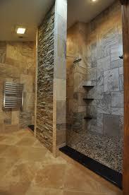 Cheap Bathroom Tile Cheap Bedroom Flooring Tags Unique Ideas Of Bathroom Tile Decor