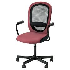 Gaming Desk Chairs by Office Chairs Office Seating Ikea