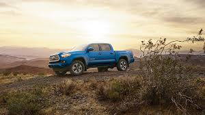 nissan tacoma truck nissan frontier vs toyota tacoma comparison i 90 nissan