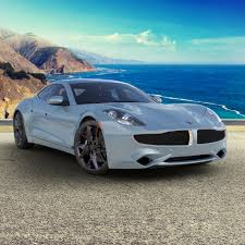 all car logos and names in the world karma automotive