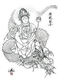 image result for horiyoshi iii dragon horiyoshi 3 pinterest