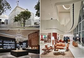 home design center miami hermès miami store miami s design district dacra
