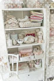 Shabby Chic Craft Room by 710 Best Shabby Chic Images On Pinterest Crafts Vintage Shabby