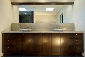 Kitchen Cabinets In Calgary Bathroom Cabinets Calgary Evolve Kitchens Calgary Bathroom