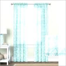 Curtains For A Nursery White Nursery Curtains View Size White Nursery Curtains
