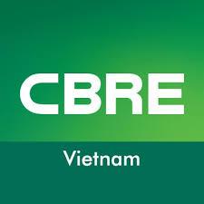 cbre it service desk cbre vietnam cbre vietnam twitter
