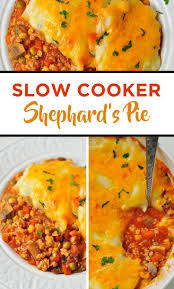 1625 best skinny slow cooker images on pinterest healthy slow
