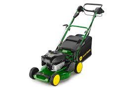 john deere lawn mower battery walmart