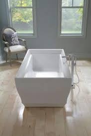 Toto Bathtubs Cast Iron Latest Posts Under Bathroom Tubs Ideas Pinterest