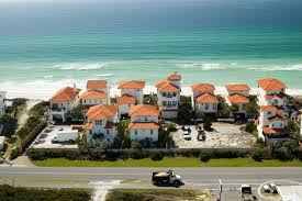 santa rosa beach florida foreclosures for sale all homes and