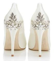 wedding shoes online bridal shoes ebay adorable wedding shoes wedding definition ideas
