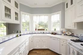 Tile For Kitchen Countertops The Best Kitchen Countertops By Bobby Berk Design Campus