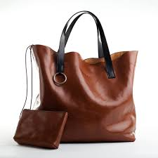 handbags luggage and suitcases part 56