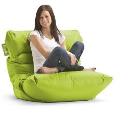 ideas circo bean bag chair for inspiring unique chair design