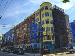 hoboken 2 bedroom apartments for rent the south independence at the shipyard apartments in hoboken nj