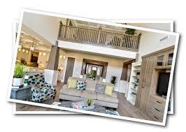 home design center support salisbury homes top utah home builder