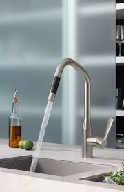 Dornbracht Lulu Faucet Dornbracht Kitchen Faucets Best Faucets Decoration