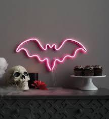 Best 25 Halloween Buffet Ideas On Pinterest Halloween Buffet by Best 25 Halloween 2017 Ideas On Pinterest Halloween Halloween